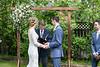 20190622WY_Lindsey Bennett_& Derek_McIlvaine_Wedding (1170)