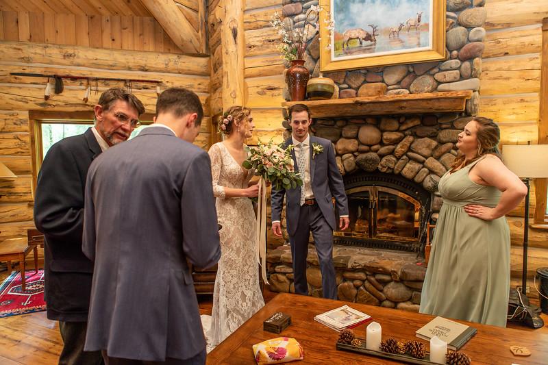 20190622WY_Lindsey Bennett_& Derek_McIlvaine_Wedding (1418)