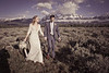 20190622WY_Lindsey Bennett_& Derek_McIlvaine_Wedding (368)-2
