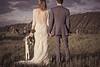 20190622WY_Lindsey Bennett_& Derek_McIlvaine_Wedding (208)-2