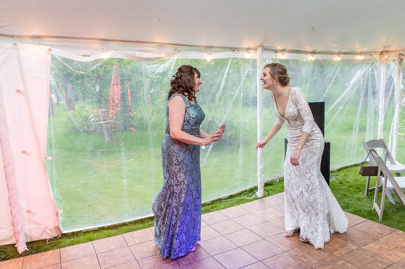 20190622WY_Lindsey Bennett_& Derek_McIlvaine_Wedding (2604)