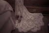 20190622WY_Lindsey Bennett_& Derek_McIlvaine_Wedding (723)-3