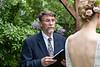 20190622WY_Lindsey Bennett_& Derek_McIlvaine_Wedding (951)