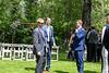 20190622WY_Lindsey Bennett_& Derek_McIlvaine_Wedding (3379)