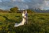 20190622WY_Lindsey Bennett_& Derek_McIlvaine_Wedding (169)