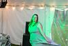20190622WY_Lindsey Bennett_& Derek_McIlvaine_Wedding (5550)