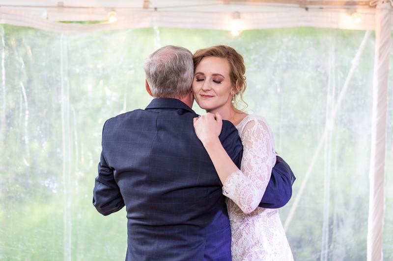 20190622WY_Lindsey Bennett_& Derek_McIlvaine_Wedding (4286)