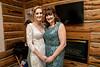 20190622WY_Lindsey Bennett_& Derek_McIlvaine_Wedding (567)