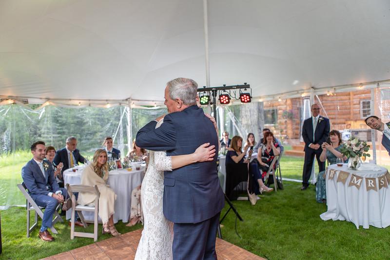 20190622WY_Lindsey Bennett_& Derek_McIlvaine_Wedding (2204)