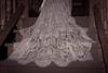 20190622WY_Lindsey Bennett_& Derek_McIlvaine_Wedding (1770)-3