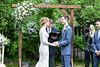 20190622WY_Lindsey Bennett_& Derek_McIlvaine_Wedding (3107)