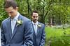 20190622WY_Lindsey Bennett_& Derek_McIlvaine_Wedding (949)