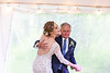 20190622WY_Lindsey Bennett_& Derek_McIlvaine_Wedding (4314)