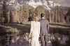 20190623WY_Lindsey Bennett_& Derek_McIlvaine_Wedding_&_Bride-Groom_Portrait_Session (66)-2
