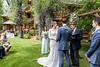 20190622WY_Lindsey Bennett_& Derek_McIlvaine_Wedding (1088)