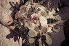 20190622WY_Lindsey Bennett_& Derek_McIlvaine_Wedding (261)-2