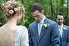 20190622WY_Lindsey Bennett_& Derek_McIlvaine_Wedding (948)