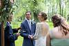 20190622WY_Lindsey Bennett_& Derek_McIlvaine_Wedding (3229)