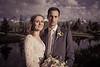 20190622WY_Lindsey Bennett_& Derek_McIlvaine_Wedding (268)-2