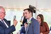 20190622WY_Lindsey Bennett_& Derek_McIlvaine_Wedding (4382)