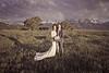 20190622WY_Lindsey Bennett_& Derek_McIlvaine_Wedding (170)-2