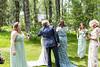 20190622WY_Lindsey Bennett_& Derek_McIlvaine_Wedding (1233)