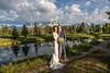20190622WY_Lindsey Bennett_& Derek_McIlvaine_Wedding (256)