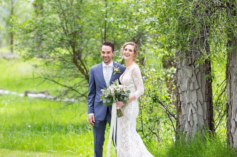 20190622WY_Lindsey Bennett_& Derek_McIlvaine_Wedding (3853)