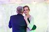 20190622WY_Lindsey Bennett_& Derek_McIlvaine_Wedding (4299)