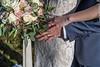 20190622WY_Lindsey Bennett_& Derek_McIlvaine_Wedding (379)