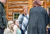 20190622WY_Lindsey Bennett_& Derek_McIlvaine_Wedding (4894)