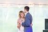 20190622WY_Lindsey Bennett_& Derek_McIlvaine_Wedding (4355)