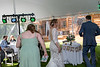 20190622WY_Lindsey Bennett_& Derek_McIlvaine_Wedding (2089)