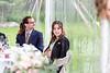 20190622WY_Lindsey Bennett_& Derek_McIlvaine_Wedding (4125)