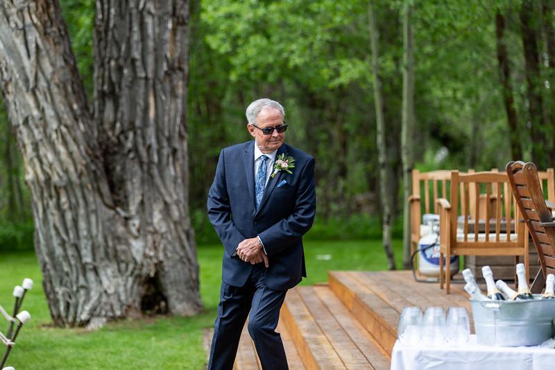 20190622WY_Lindsey Bennett_& Derek_McIlvaine_Wedding (3534)