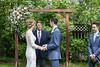 20190622WY_Lindsey Bennett_& Derek_McIlvaine_Wedding (1172)