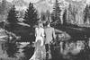 20190623WY_Lindsey Bennett_& Derek_McIlvaine_Wedding_&_Bride-Groom_Portrait_Session (86)-3