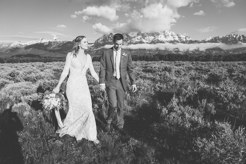 20190622WY_Lindsey Bennett_& Derek_McIlvaine_Wedding (368)-3