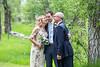 20190622WY_Lindsey Bennett_& Derek_McIlvaine_Wedding (3933)