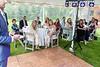 20190622WY_Lindsey Bennett_& Derek_McIlvaine_Wedding (2021)
