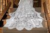 20190622WY_Lindsey Bennett_& Derek_McIlvaine_Wedding (1770)