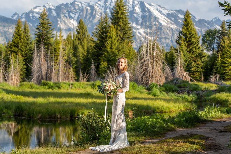 20190623WY_Lindsey Bennett_& Derek_McIlvaine_Wedding_&_Bride-Groom_Portrait_Session (109)