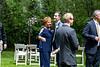 20190622WY_Lindsey Bennett_& Derek_McIlvaine_Wedding (3408)
