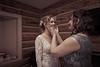 20190622WY_Lindsey Bennett_& Derek_McIlvaine_Wedding (562)-3