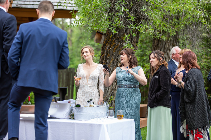20190622WY_Lindsey Bennett_& Derek_McIlvaine_Wedding (4716)