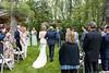 20190622WY_Lindsey Bennett_& Derek_McIlvaine_Wedding (889)