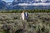 20190623WY_Lindsey Bennett_& Derek_McIlvaine_Wedding_&_Bride-Groom_Portrait_Session (162)