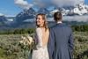 20190622WY_Lindsey Bennett_& Derek_McIlvaine_Wedding (388)