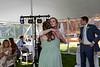 20190622WY_Lindsey Bennett_& Derek_McIlvaine_Wedding (2084)