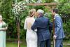 20190622WY_Lindsey Bennett_& Derek_McIlvaine_Wedding (922)